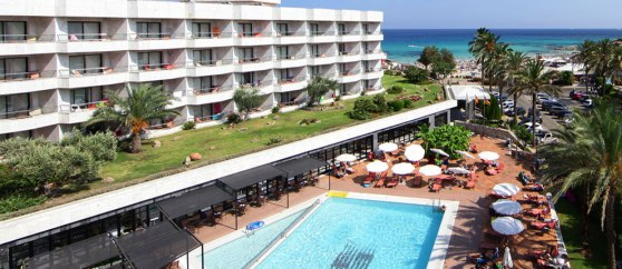 Serrano Hotels