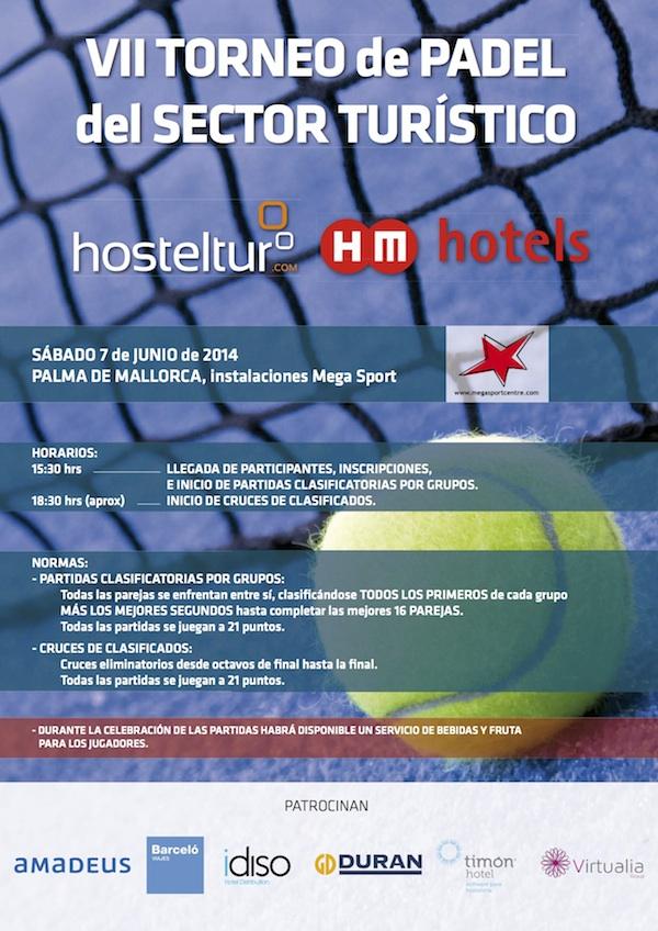 torneo-padel-hosteltur-2014