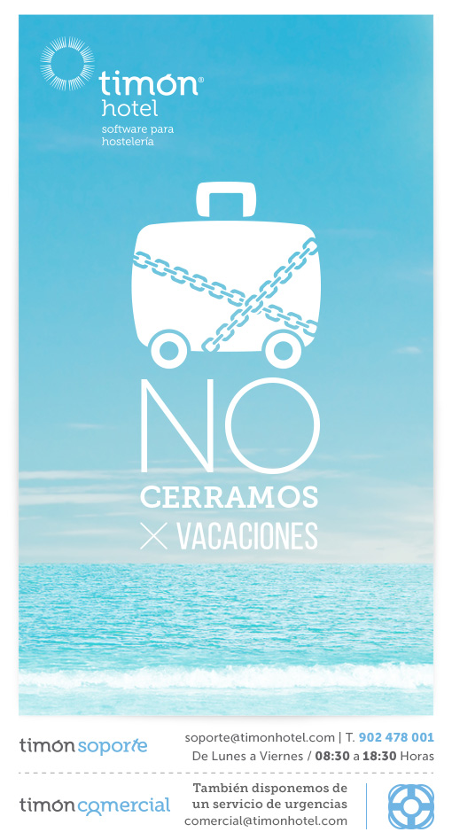 M_3_no vacaciones_TH_7-14